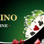 Tips Sukses Bermain Casino Online Untuk Pemula