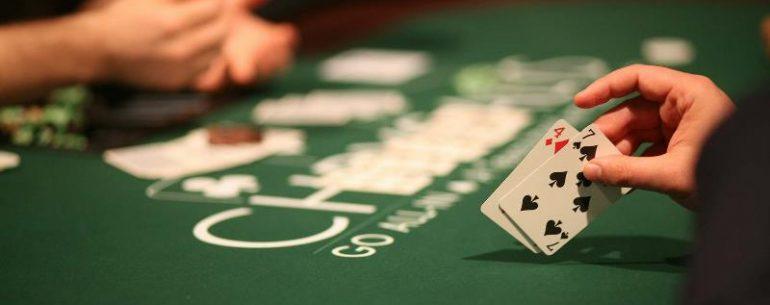 Bagaimana Turnamen Poker Online Mendapat Reputasi Buruk?
