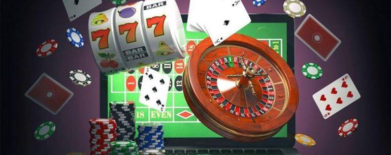 9 Trik Cerdas Wajib Anda Gunakan di Casino Online