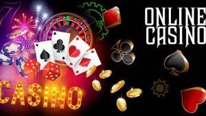 Manfaatkan Bonus dan Promosi di Casino Online