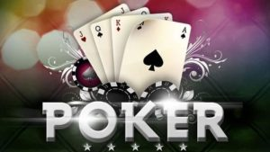 Cara Memainkan Game Poker Anda Untuk Menghasilkan Kemenangan