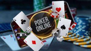 Cara Meningkatkan Kemenangan di Game Poker Online