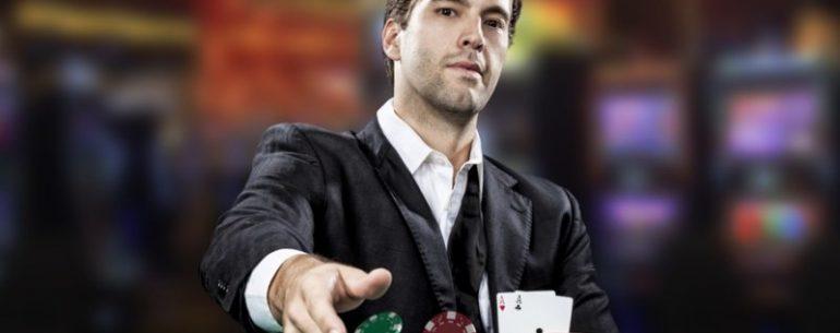Mengapa Matematika Penting untuk Pemain Poker Online