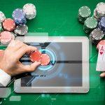 4 Trik Terbaik Menghasilkan Uang dari Game Poker Online