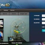 Champion4D - Situs Agen Slot Joker123 Online Terpercaya
