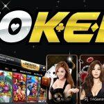 Situs Agen Joker Slot Online Deposit via Bank BRI